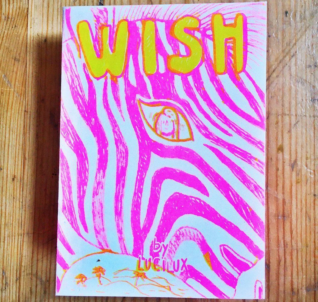 Wish00